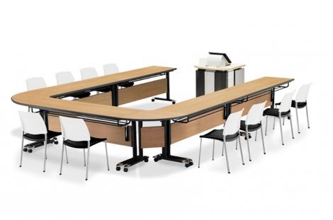 經典系列折和桌