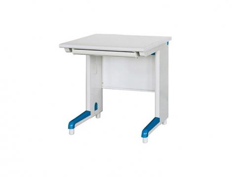 電腦辦公桌(附一只抽屜)