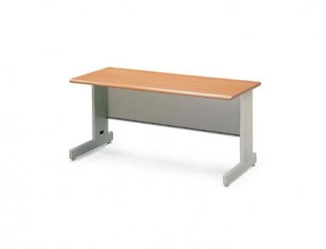 HU辦桌(木紋)