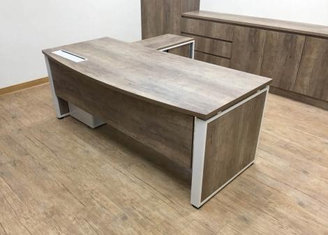 OTTO主管桌