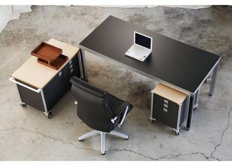 SQ1主管桌