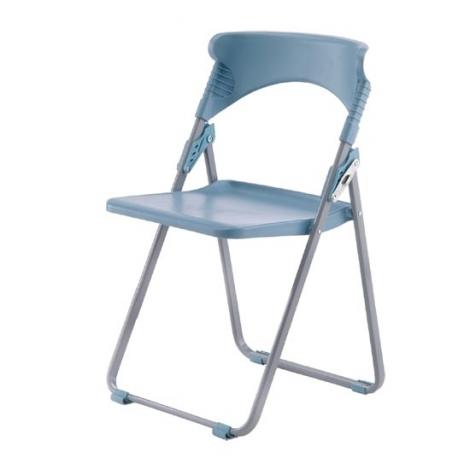 人體工學折合椅