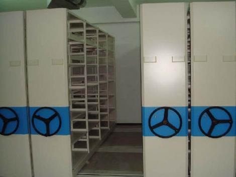 移動資料櫃1