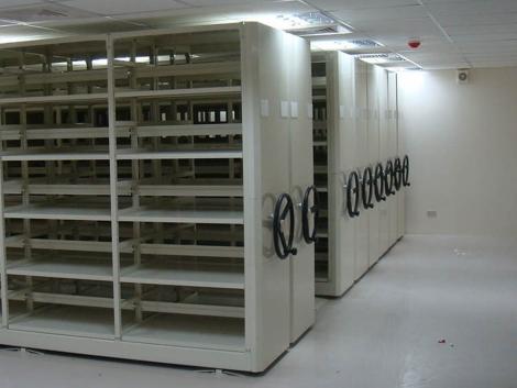 移動資料櫃5