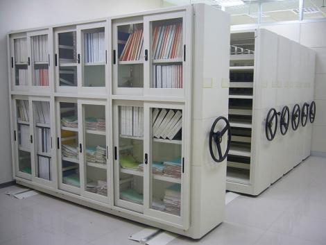 移動資料櫃7