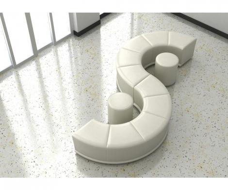 組合沙發-1